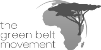 greenbeltmovement-logo