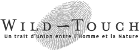 wildtouch-logo